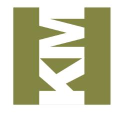 KM工房株式会社