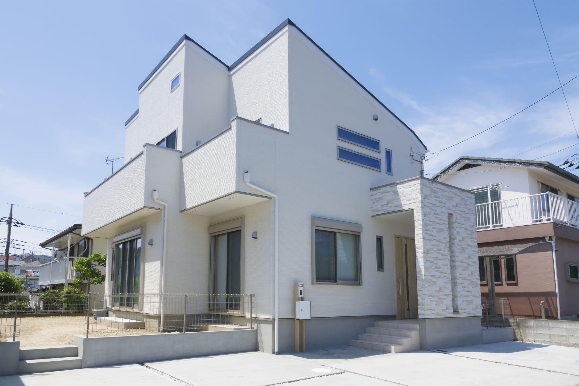 【カナリノコラム③】賃貸VS持ち家 どっちがお得?
